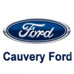 Cauvery Ford