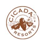 Cicada Resorts
