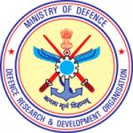 DRDO-logo