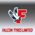 Falcon Tyres Limited