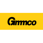 GMMCO