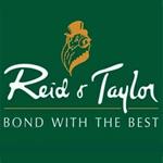 Reid & Taylor